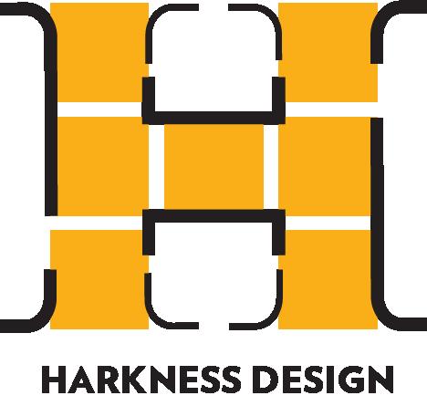 Harkness Design